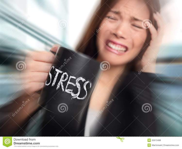 stress-business-person-stressed-office-woman-holding-coffee-cup-written-overworked-over-caffeinated-32613488