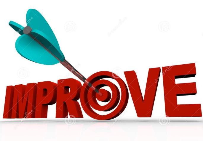 improve-arrow-target-successful-improvement-goal-bulls-eye-word-symbolizing-reaching-improving-31863796