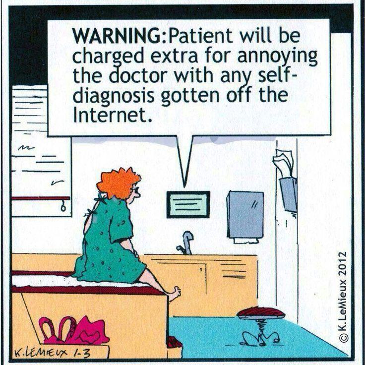 0c63ca77dd61d18039805f9b26e10d98--optometry-humor-doctor-humor