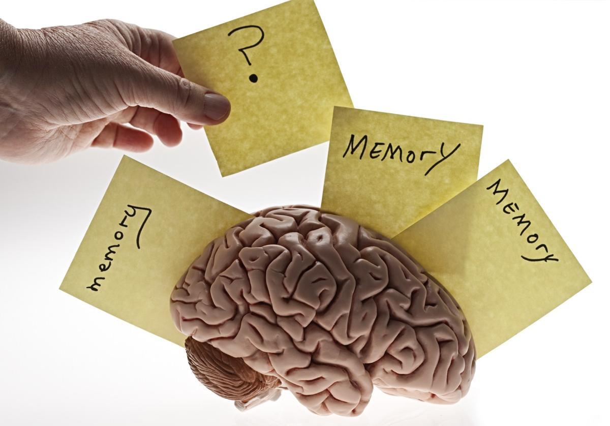 1200-11664301-memory-loss