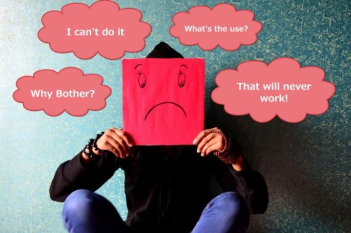 Learned_helplessness_organisation_medium-700x467