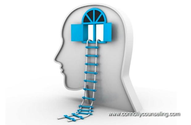 psychological-assessment1