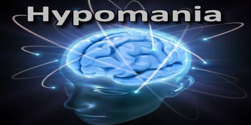 8 ways to calm your hypomania
